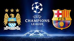 prediksi bola manchester city vs barcelona