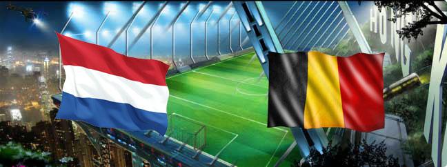 prediksi bola belanda vs belgia