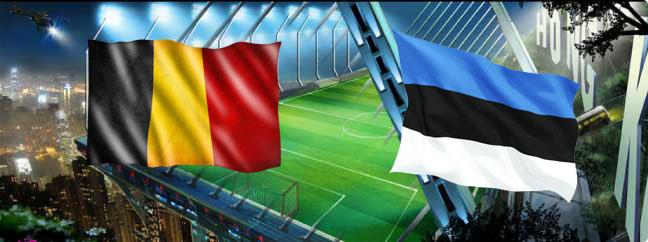 prediksi bola belgium vs estonia