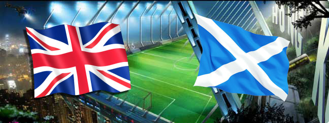 prediksi bola inggris vs skotlandia
