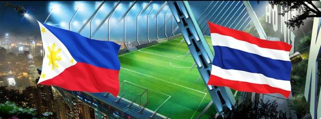 prediksi bola filipina vs thailand