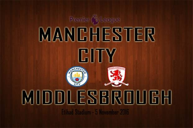 prediksi bola manchester city vs middlesbrough