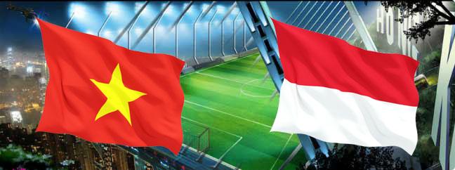 prediksi bola vietnam vs indonesia