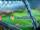 prediksi bola espanyol vs sporting gijon