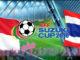 prediksi bola indonesia vs thailand