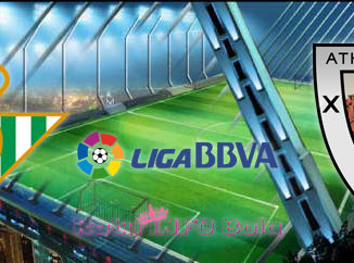prediksi bola real betis vs athletic bilbao