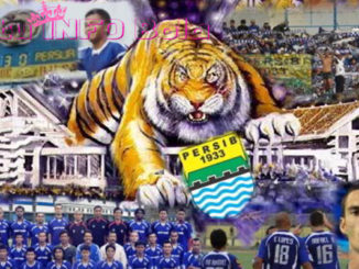Persib Bandung Optimis