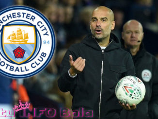 city akan pertahankan guardiola