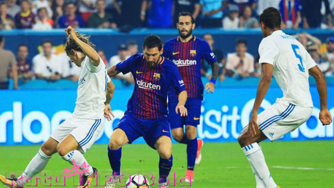 varane takut hadapi barcelona