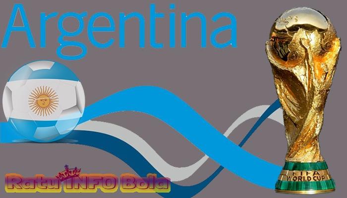 Mampukah Lionel Messi Meraih Gelar Juara