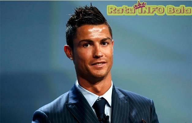 Real Madrid Gagal