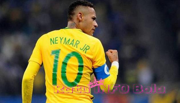 Jabatan-Neymar-Dilepas