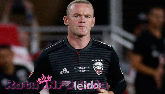 Akurasi-Tendangan-Rooney