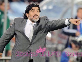 Ketertarikan-Diego-Maradona