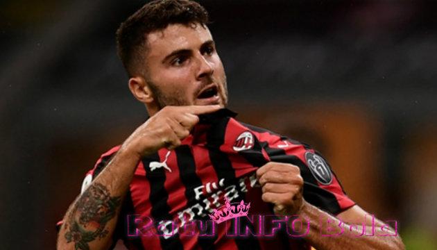 Revolusi AC Milan
