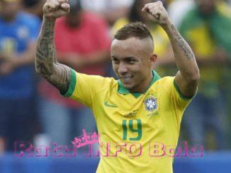 Kondisi-Everton-Soares
