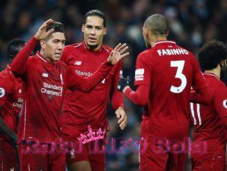 Pertahanan-Bek-Liverpool