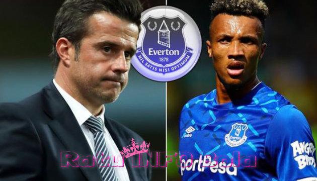 Everton-Kembali-Dipermalukan
