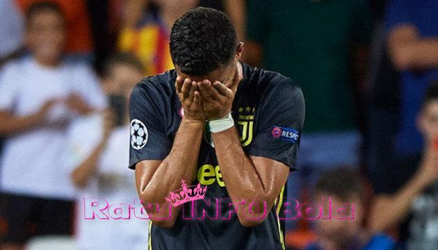 Impian-Cristiano-Ronaldo