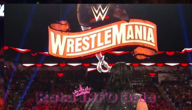 WWE-Tanpa-Penonton