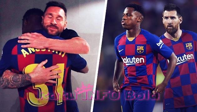 Pengganti-Lionel-Messi
