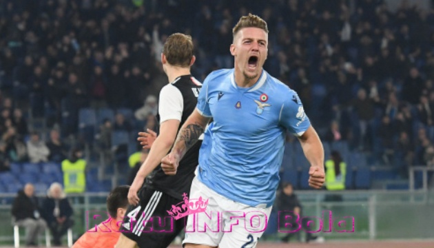 Pogba Lazio