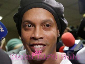 Ronaldinho-Tahanan-Rumah