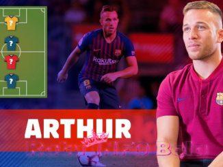 Barter-Arthur-Melo