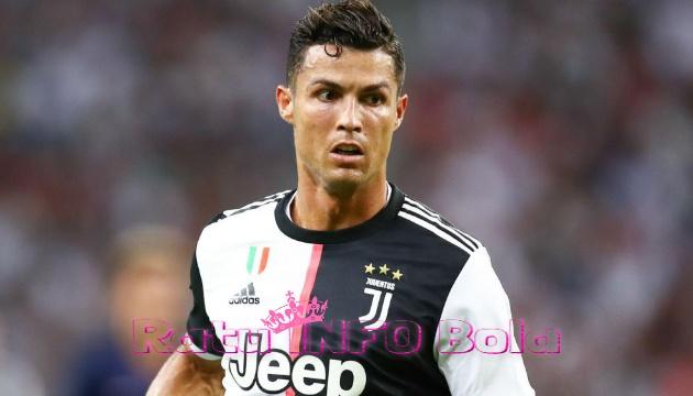 Ronaldo Pujian
