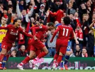 Liverpool-Menguras-Tabungan