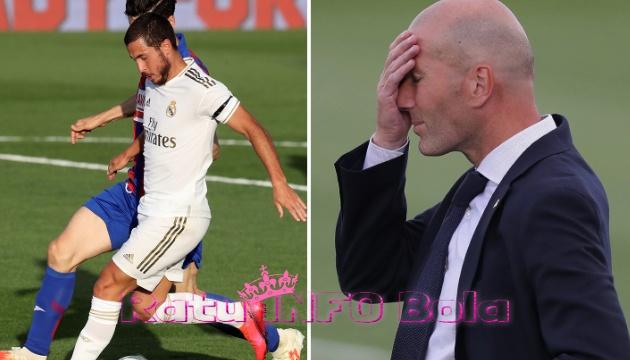 Pelatih-Zidane-Marah