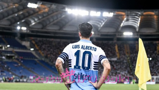 Luis-Alberto-Meredup