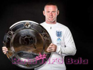Wayne-Rooney-Melatih