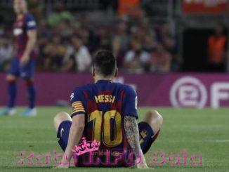 Messi-Menolak-Pemotongan