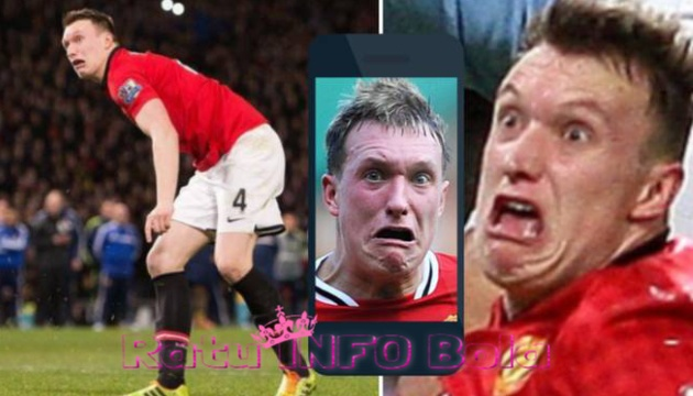 Phil-Jones-Minggat