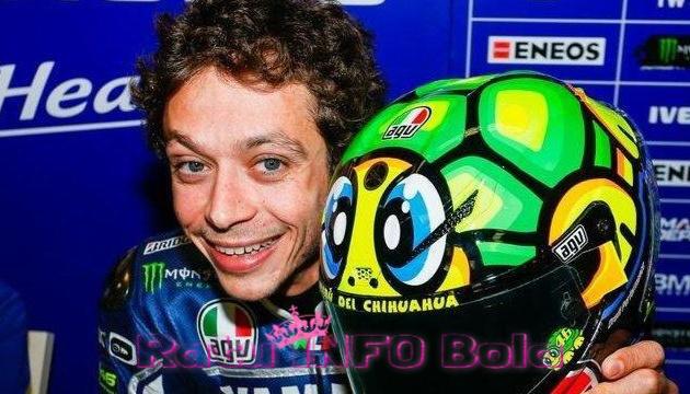 Tim-Balap-Rossi