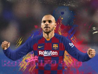 Kunci-Keberhasilan-Barcelona